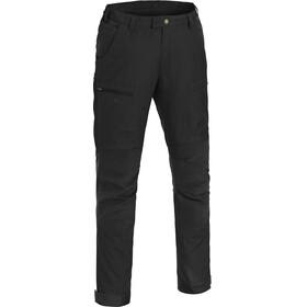 Pinewood Caribou TC lange broek Heren zwart